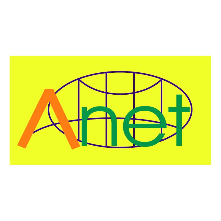 free vector L net