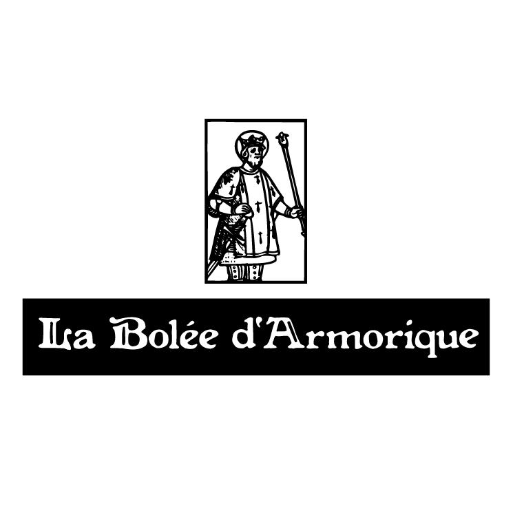 free vector La bolee darmorique