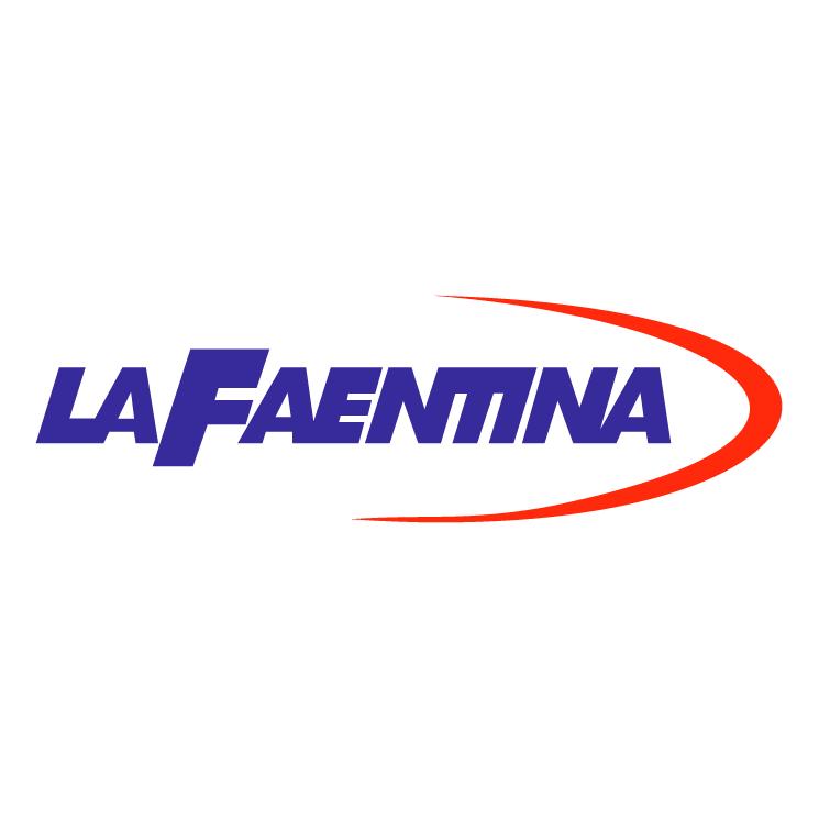 free vector La faentina