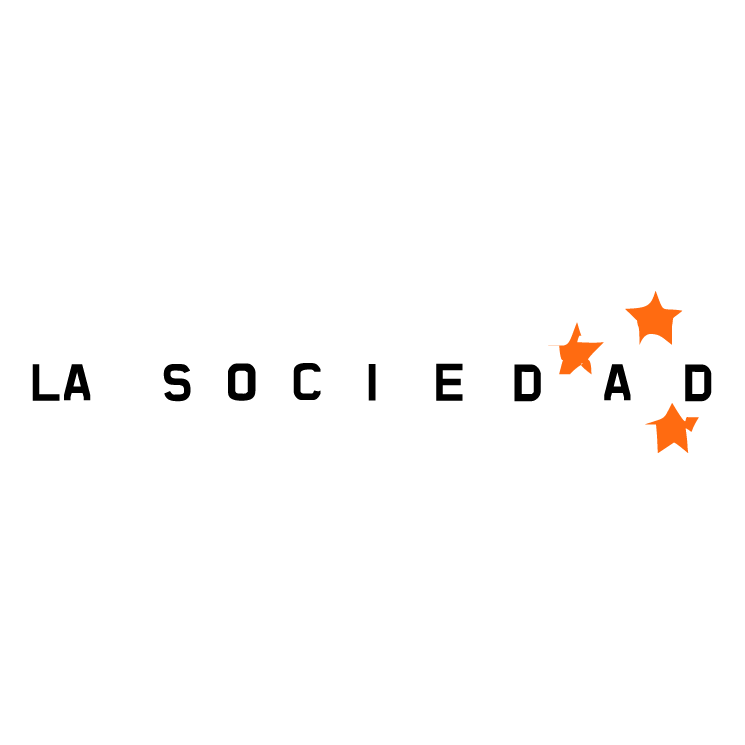 free vector La sociedad