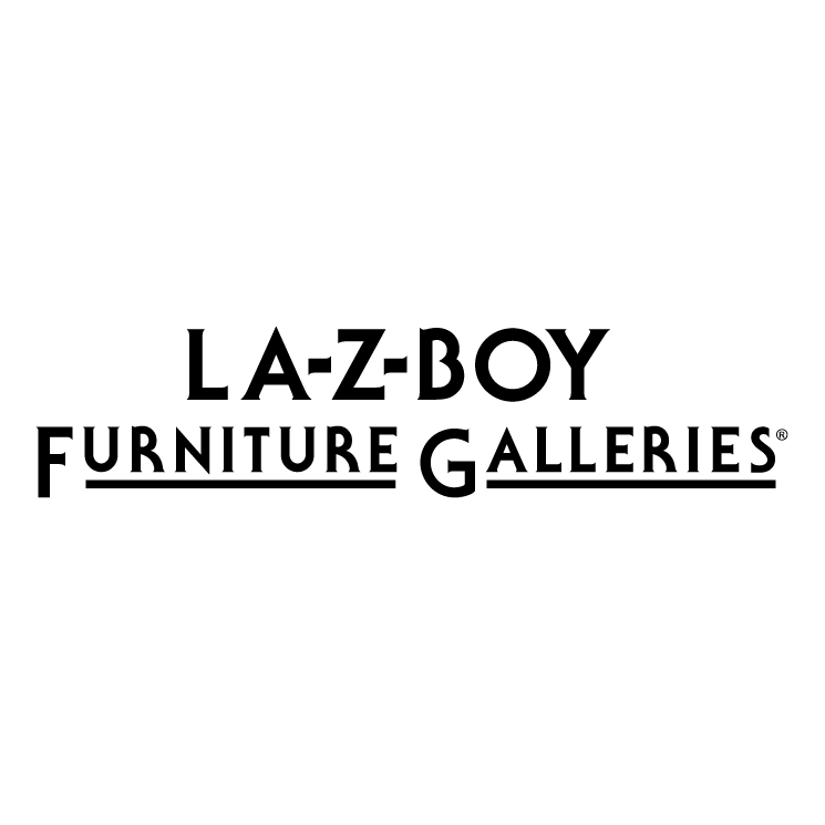 La Z Boy Furniture Galleries Free Vector 4vector