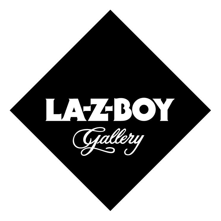 free vector La z boy gallery 1