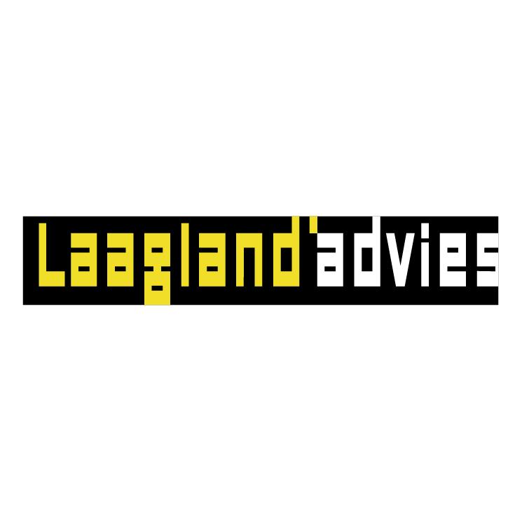 free vector Laagland advies