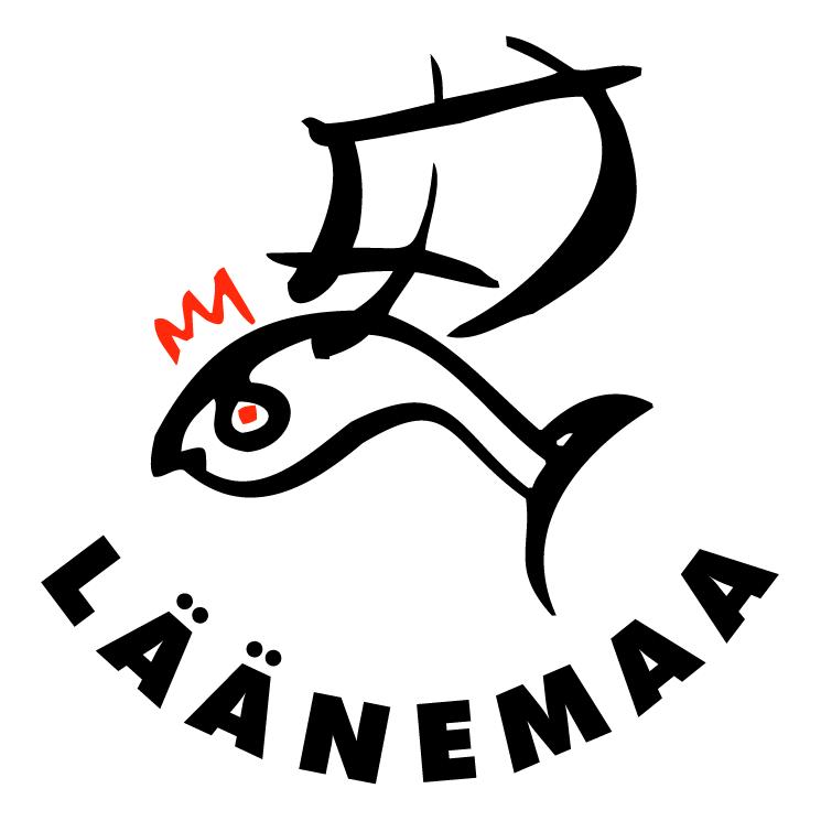 free vector Laanemaa 0