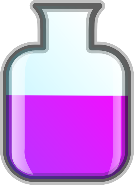 free vector Lab Icon clip art