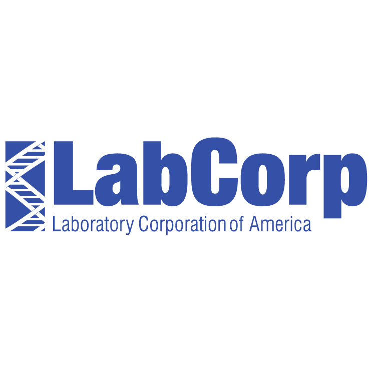 free vector Labcorp 0