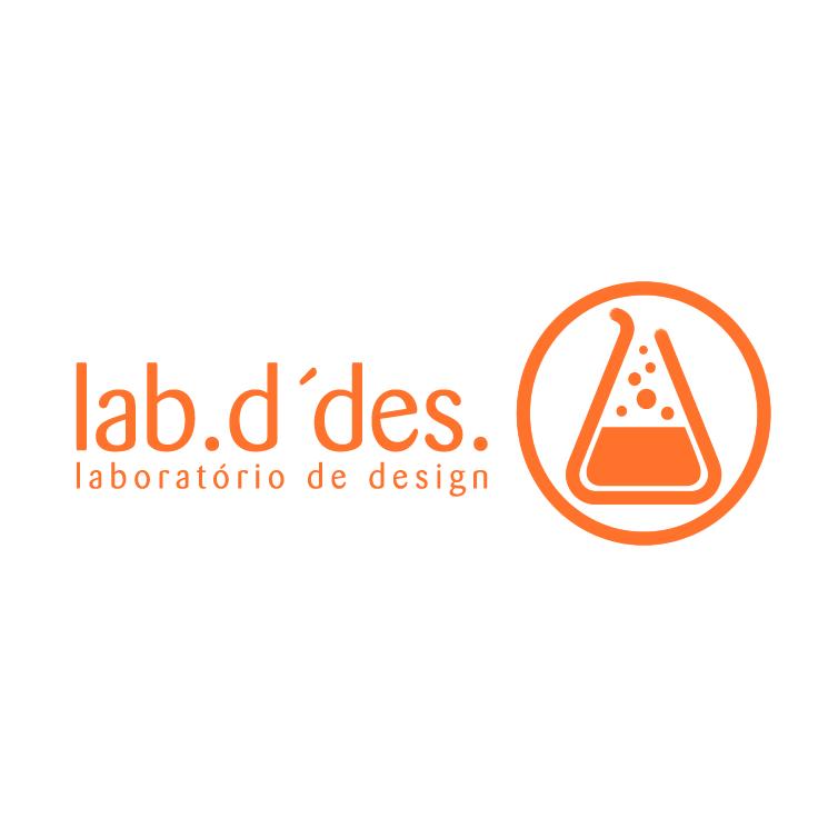 free vector Labddes