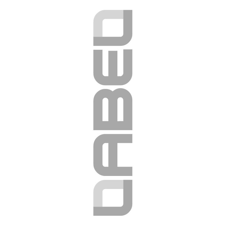 free vector Label 0