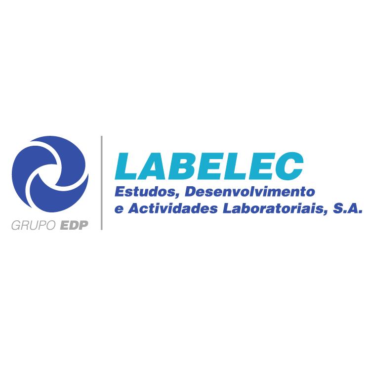 free vector Labelec