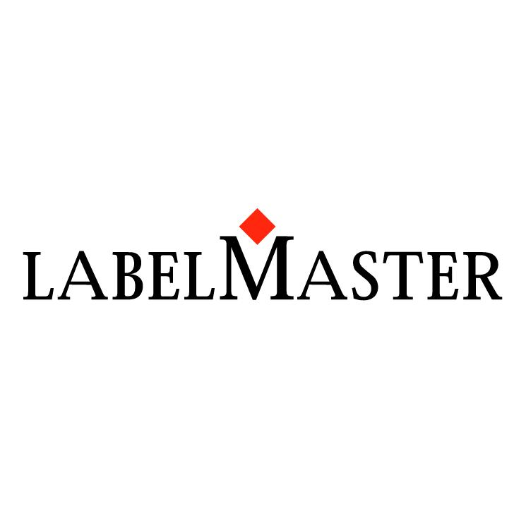 free vector Labelmaster