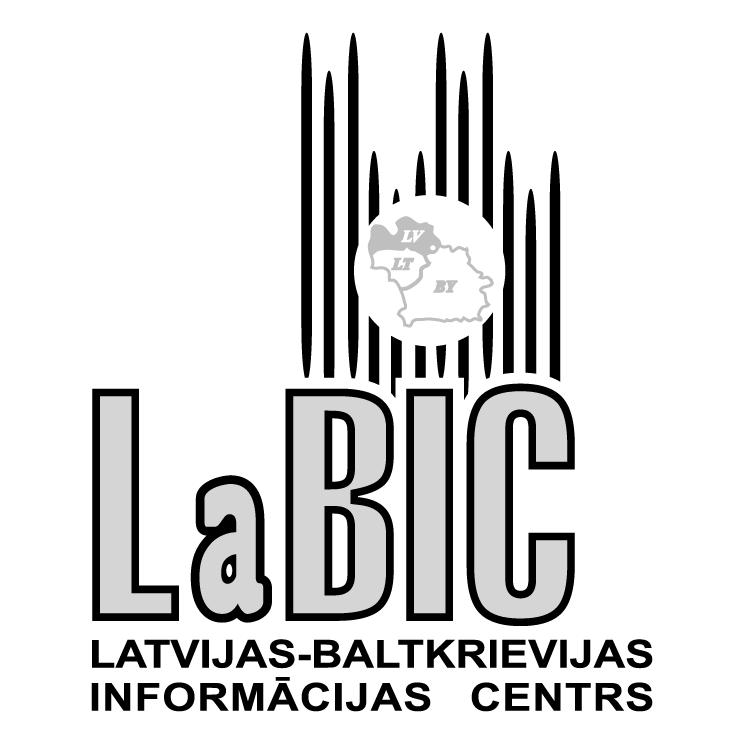 free vector Labic
