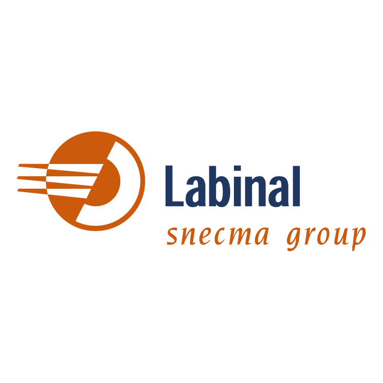 free vector Labinal