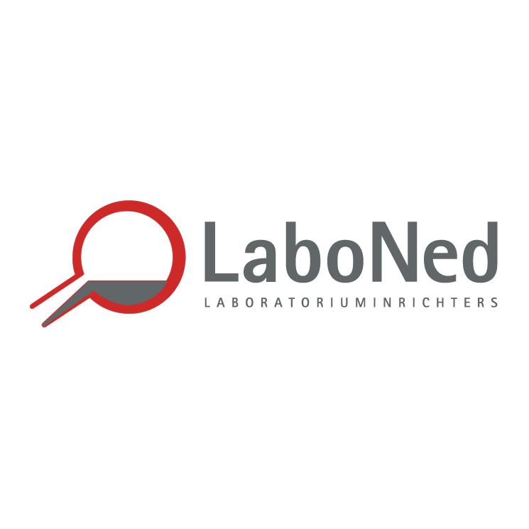 free vector Laboned