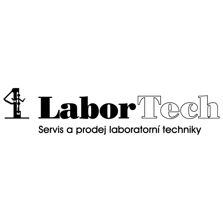 free vector Labortech