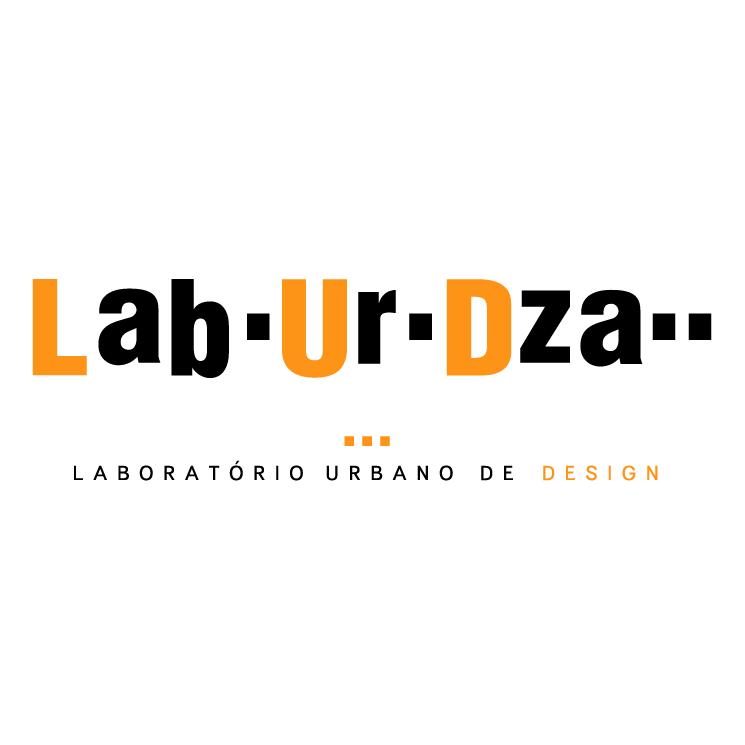 free vector Laburdza
