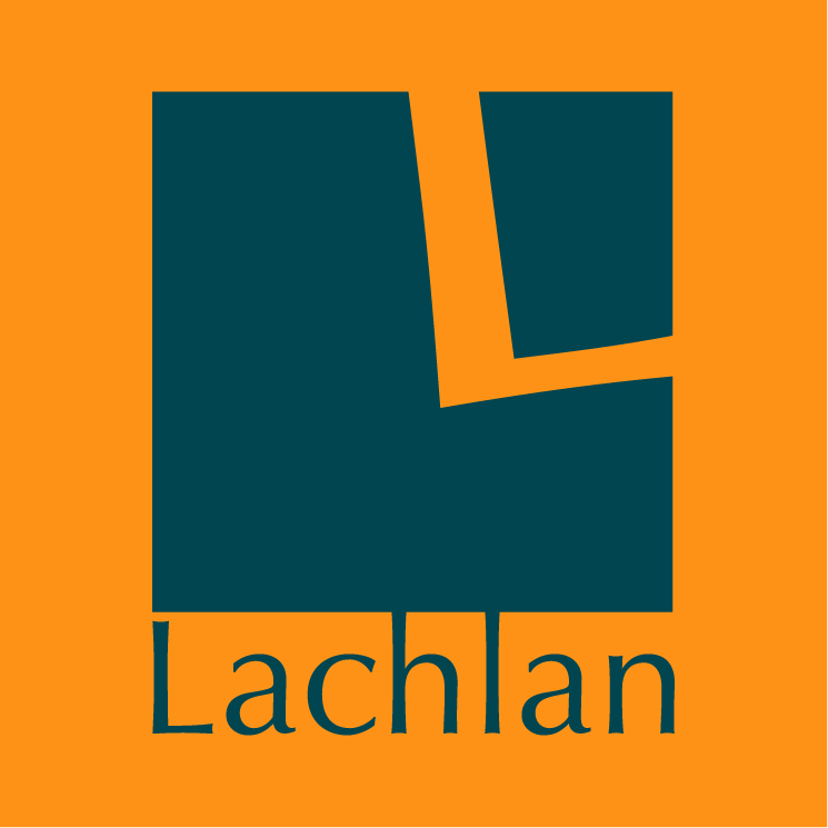 free vector Lachlan