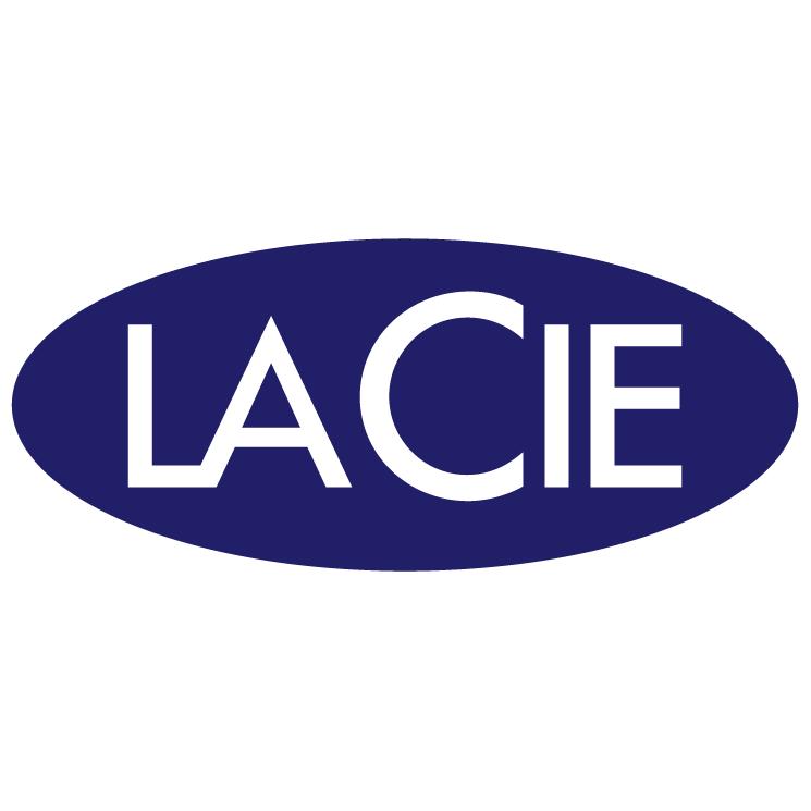 free vector Lacie