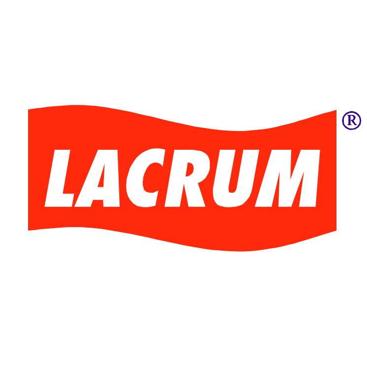 free vector Lacrum