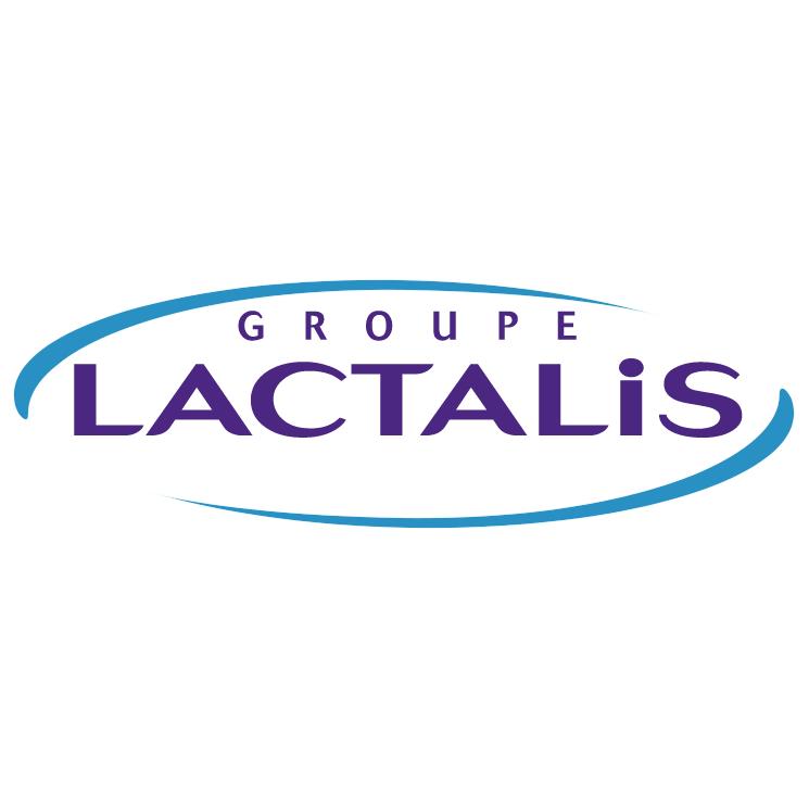 free vector Lactalis