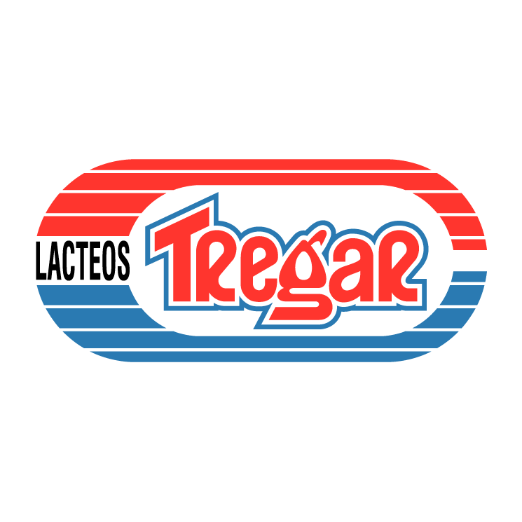 free vector Lacteos tregar