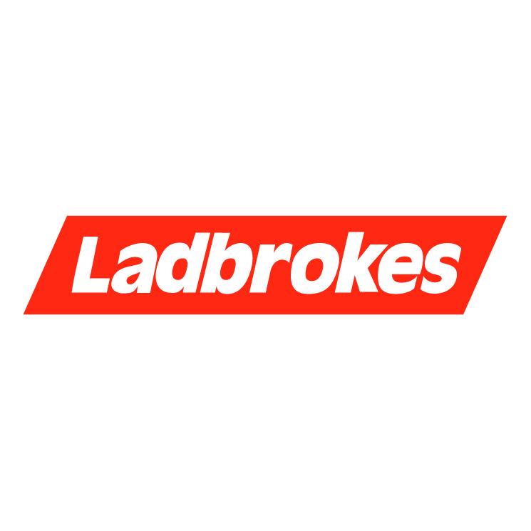 free vector Ladbrokes