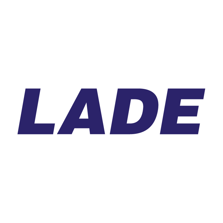 free vector Lade