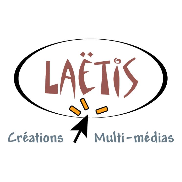 free vector Laetis