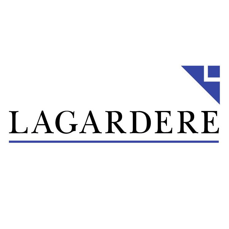 free vector Lagardere
