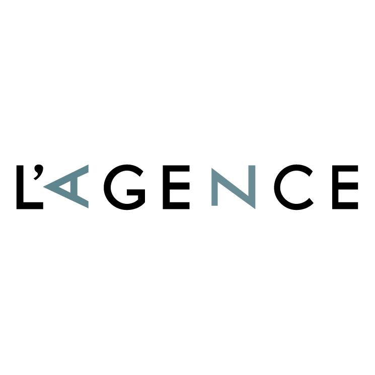 free vector Lagence