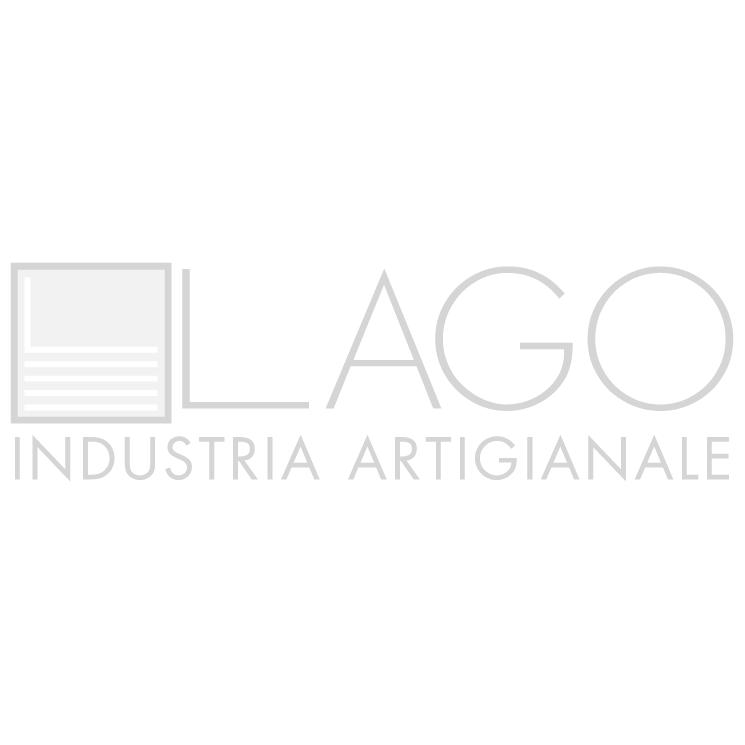 free vector Lago