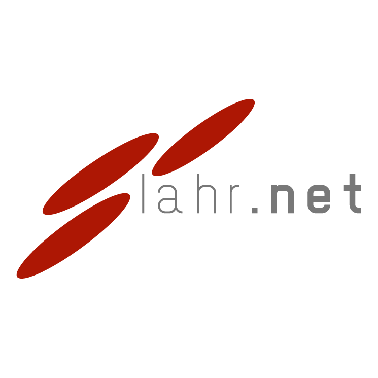free vector Lahrnet