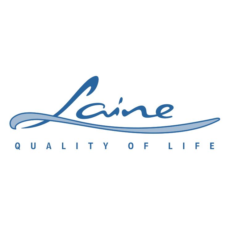 free vector Laine 0