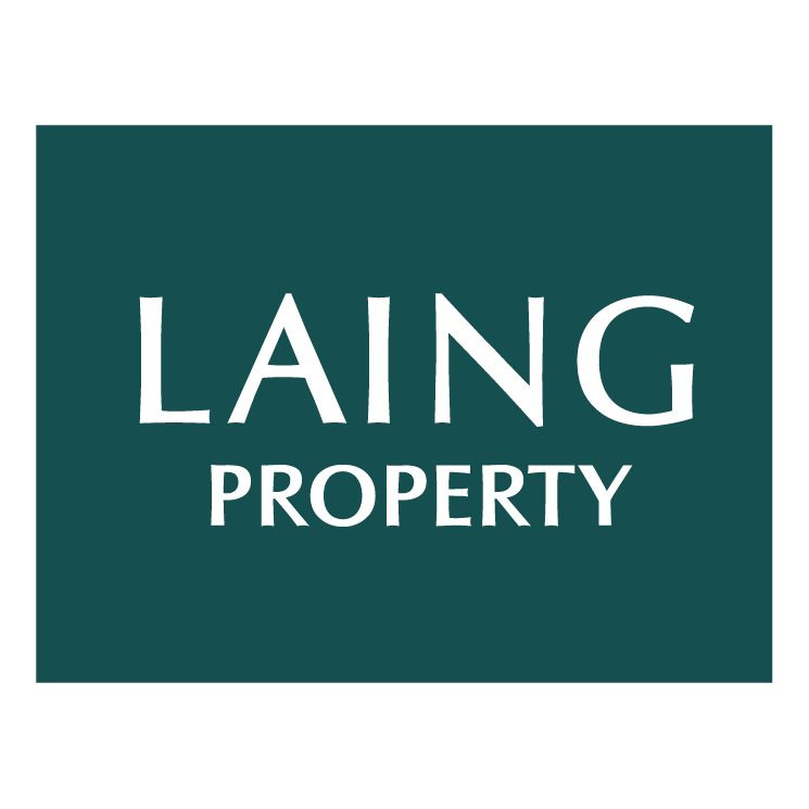 free vector Laing property