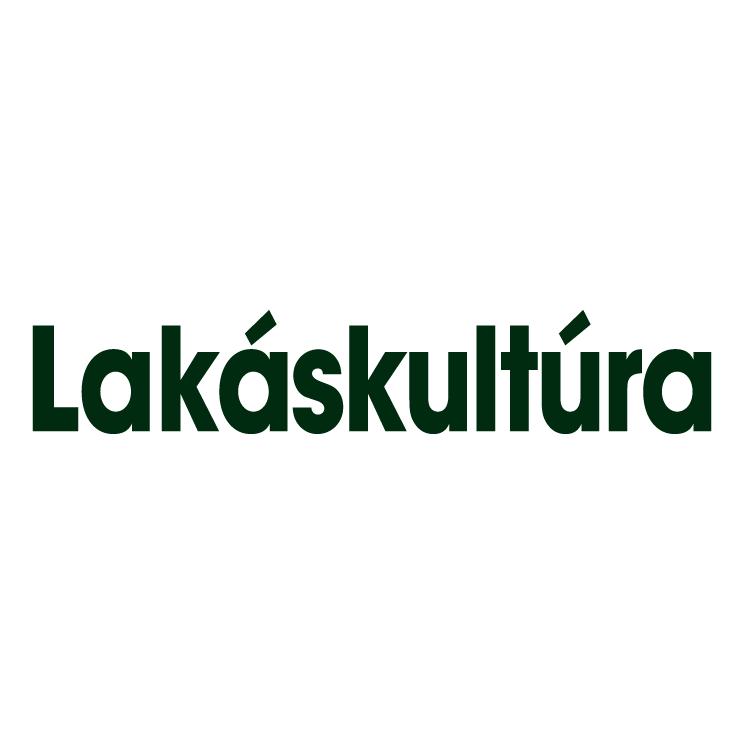 free vector Lakaskultura