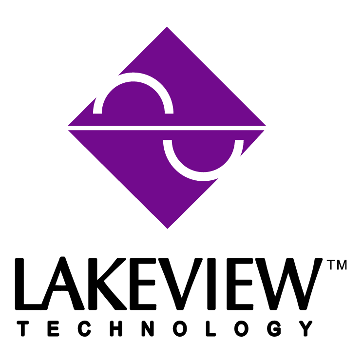 free vector Lakeview technology 0