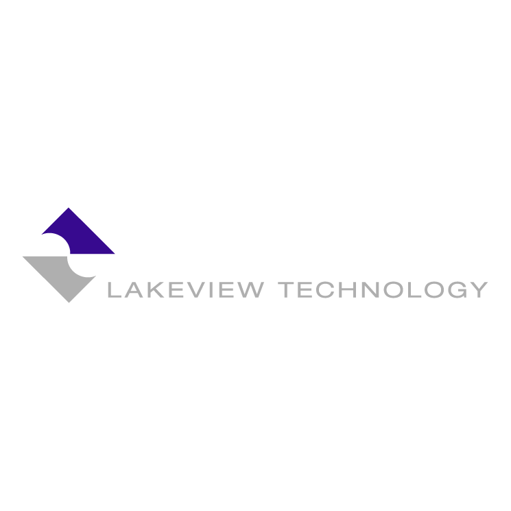 free vector Lakeview technology 2