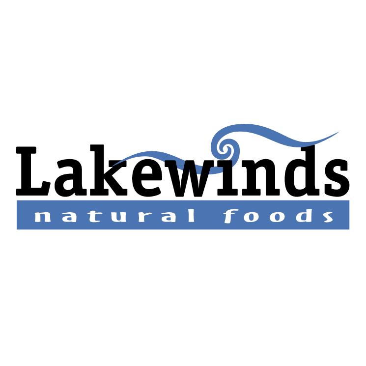 free vector Lakewinds