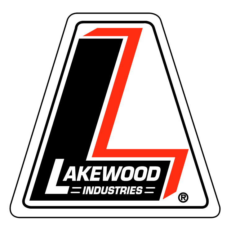 free vector Lakewood industries