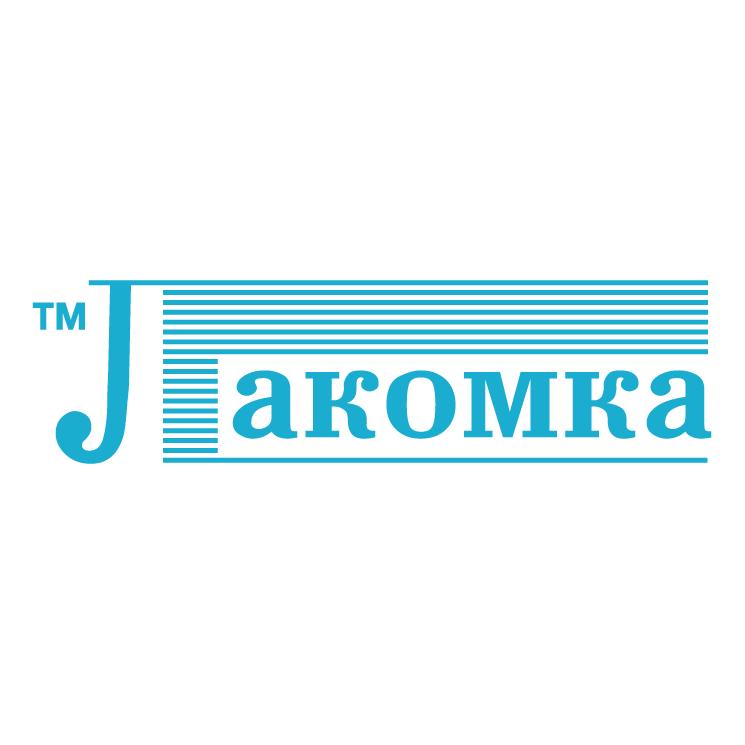 free vector Lakomka