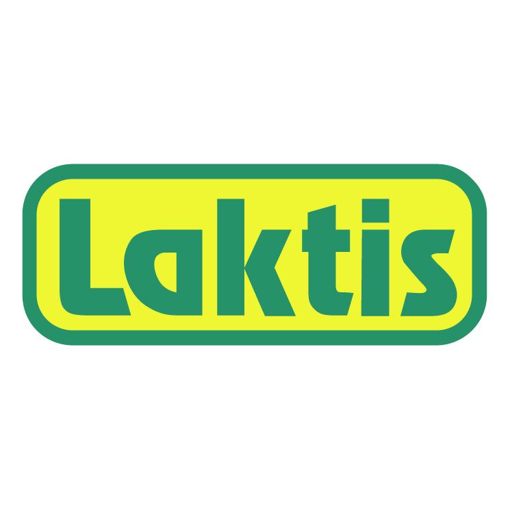 free vector Laktis