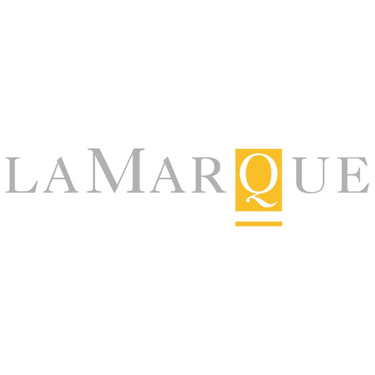 free vector Lamarque