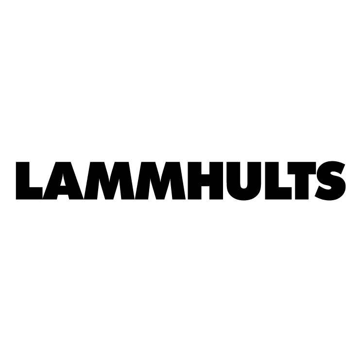 free vector Lammhults