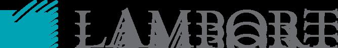 free vector Lamport logo
