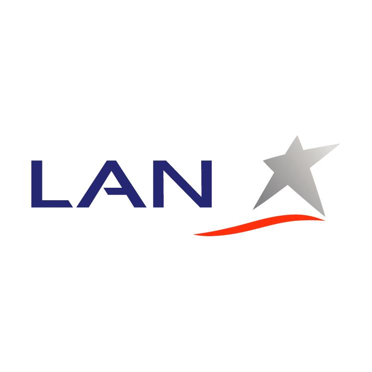 free vector Lan 2