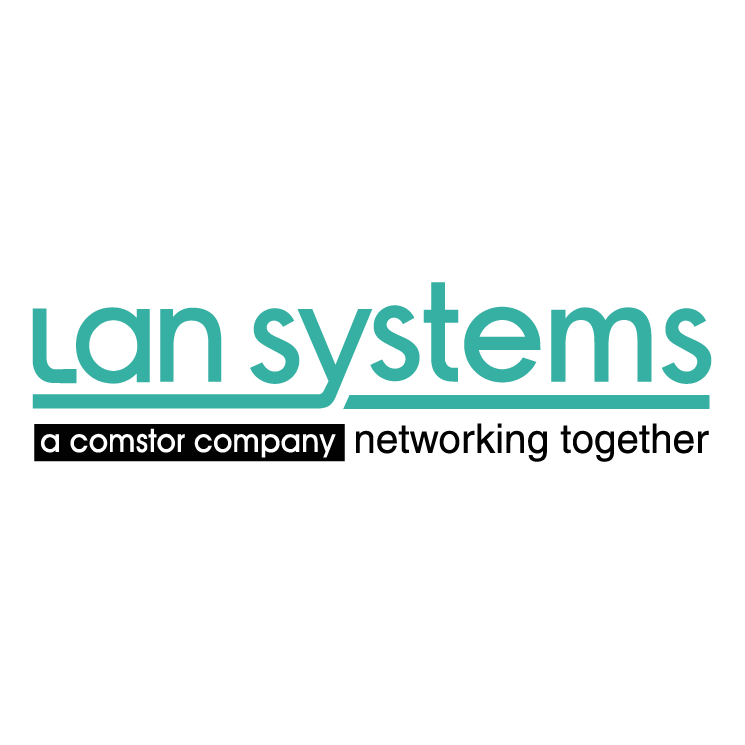 free vector Lan systems