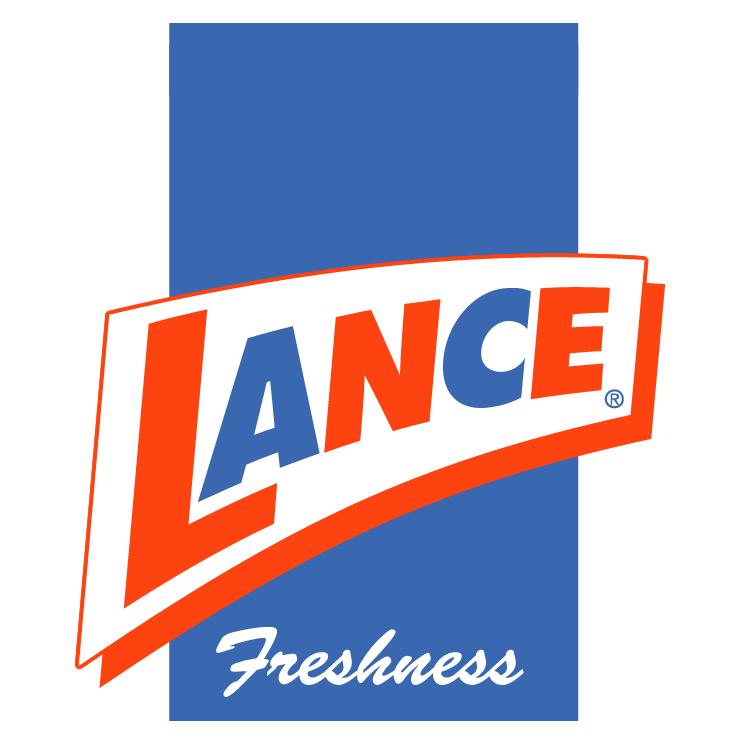 free vector Lance