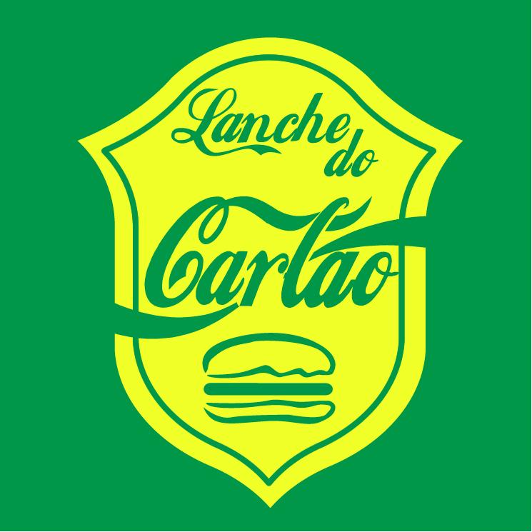 free vector Lanche do carlao 0