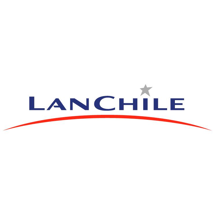 free vector Lanchile