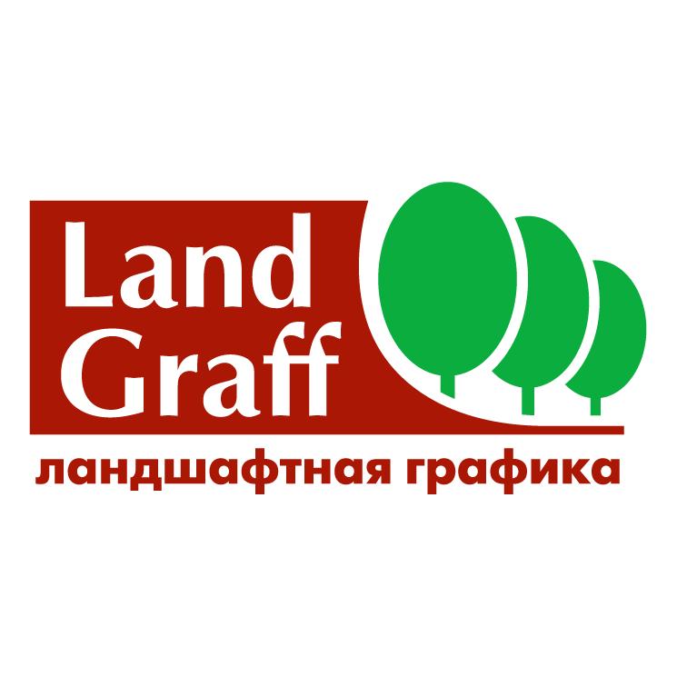 free vector Landgraff