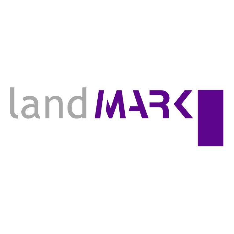 free vector Landmark